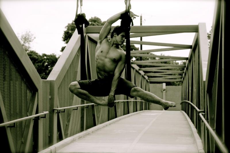 Tamer Begum Yoga