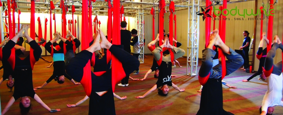 antigravity-aerial-yoga-hong-kong-asia-spa-banne