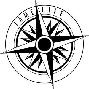 tamelife.net