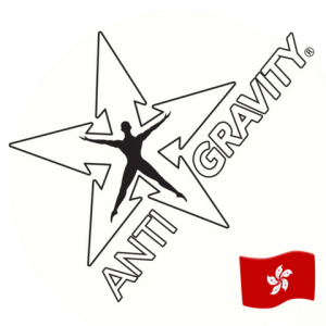 www.antigravityfitnesshk.com