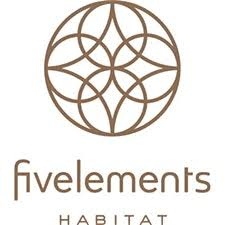 https://fivelements.com/hk/habitat/teachers/tamer-begum